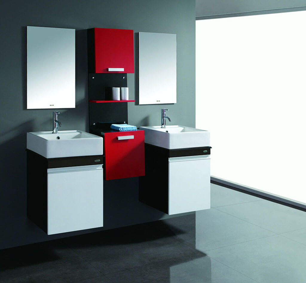 Konfigurator vertriebstool zur darstellung und zum for Badezimmer konfigurator