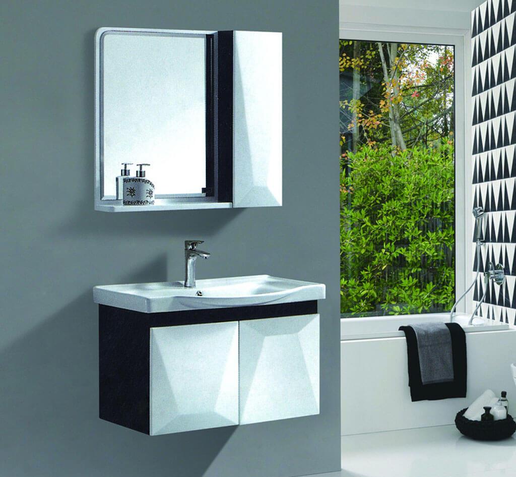 konfigurator vertriebstool zur darstellung und zum verkauf hoher produkt variantenvielfalt. Black Bedroom Furniture Sets. Home Design Ideas